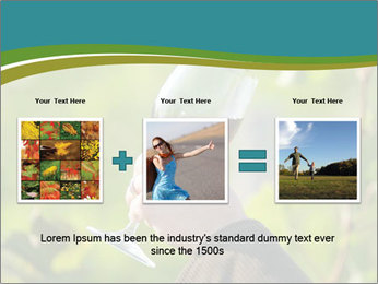 0000060932 PowerPoint Template - Slide 22