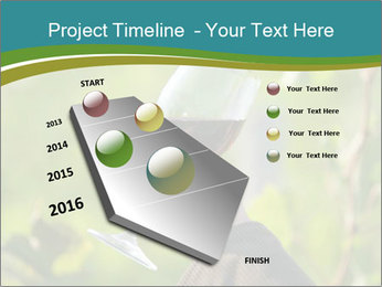 0000060932 PowerPoint Template - Slide 26