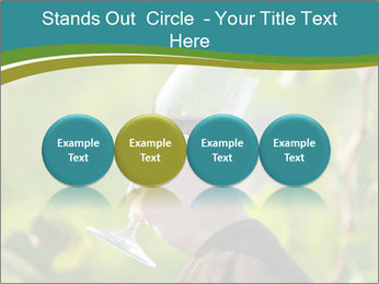 0000060932 PowerPoint Template - Slide 76