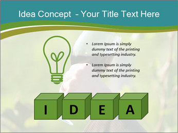 0000060932 PowerPoint Template - Slide 80