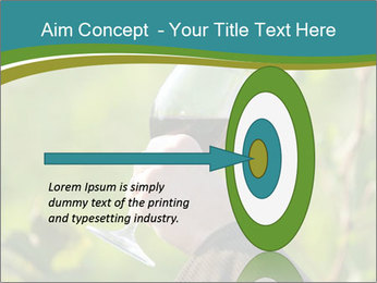 0000060932 PowerPoint Template - Slide 83