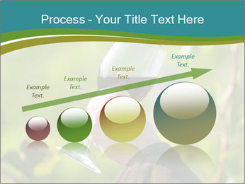 0000060932 PowerPoint Template - Slide 87