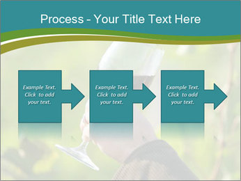 0000060932 PowerPoint Template - Slide 88