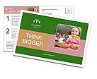 0000060933 Postcard Templates