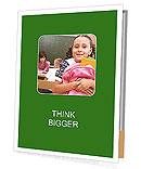 0000060933 Presentation Folder