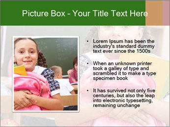 0000060933 PowerPoint Templates - Slide 13