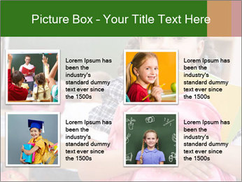 0000060933 PowerPoint Templates - Slide 14