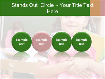 0000060933 PowerPoint Templates - Slide 76