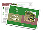 0000060934 Postcard Templates