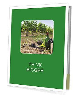 0000060934 Presentation Folder