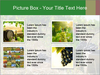 0000060934 PowerPoint Templates - Slide 14