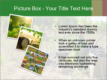 0000060934 PowerPoint Templates - Slide 17