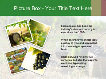 0000060934 PowerPoint Templates - Slide 23
