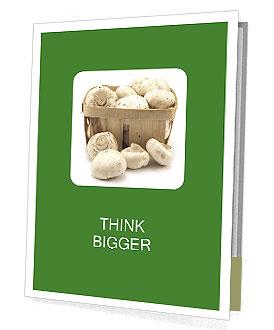 0000060935 Presentation Folder