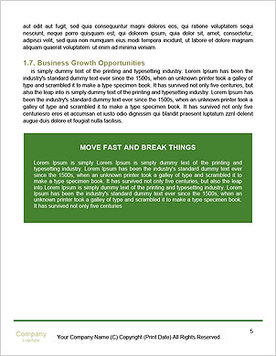 0000060935 Word Template - Page 5