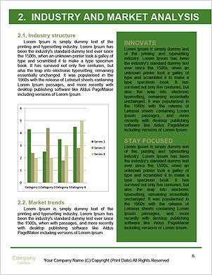 0000060935 Word Template - Page 6