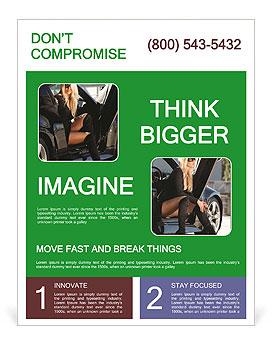0000060936 Flyer Templates