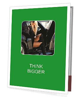 0000060936 Presentation Folder