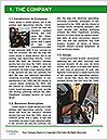 0000060936 Word Templates - Page 3