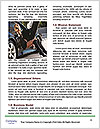 0000060936 Word Template - Page 4