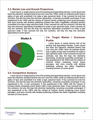 0000060936 Word Template - Page 7