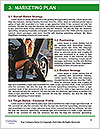 0000060936 Word Templates - Page 8