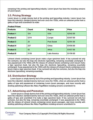 0000060936 Word Template - Page 9