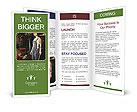 0000060937 Brochure Templates