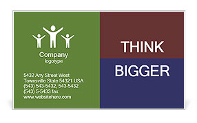 0000060937 Business Card Templates