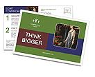 0000060937 Postcard Templates