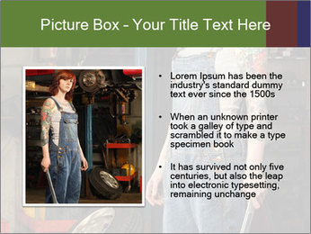 0000060937 PowerPoint Templates - Slide 13