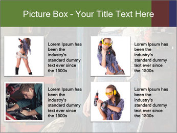 0000060937 PowerPoint Templates - Slide 14