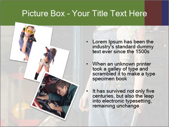 0000060937 PowerPoint Templates - Slide 17