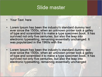 0000060937 PowerPoint Templates - Slide 2