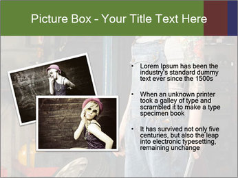 0000060937 PowerPoint Templates - Slide 20