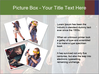 0000060937 PowerPoint Templates - Slide 23