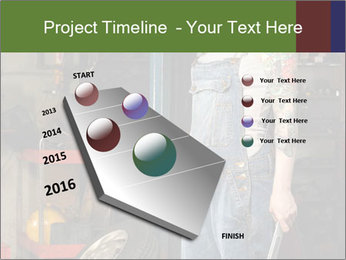 0000060937 PowerPoint Templates - Slide 26