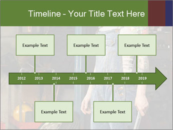 0000060937 PowerPoint Templates - Slide 28