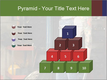 0000060937 PowerPoint Templates - Slide 31