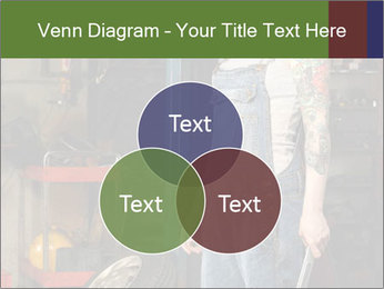 0000060937 PowerPoint Templates - Slide 33