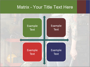 0000060937 PowerPoint Templates - Slide 37