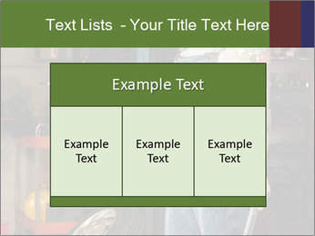 0000060937 PowerPoint Templates - Slide 59