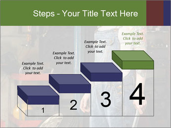 0000060937 PowerPoint Templates - Slide 64