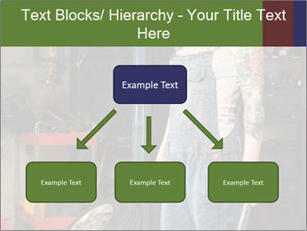 0000060937 PowerPoint Templates - Slide 69