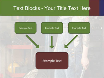 0000060937 PowerPoint Templates - Slide 70