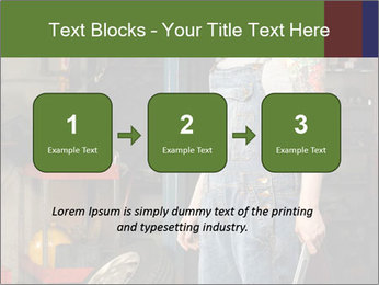 0000060937 PowerPoint Templates - Slide 71