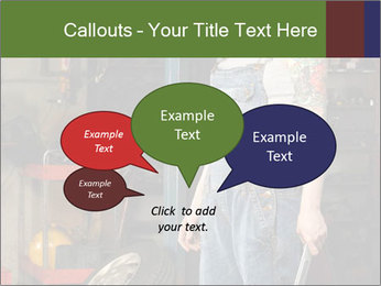 0000060937 PowerPoint Templates - Slide 73