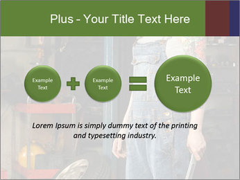 0000060937 PowerPoint Templates - Slide 75