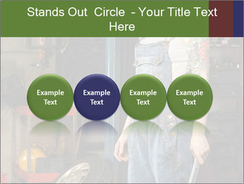 0000060937 PowerPoint Templates - Slide 76