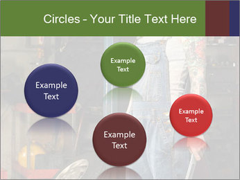 0000060937 PowerPoint Templates - Slide 77